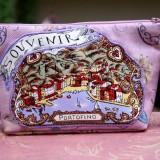 Souvenir aus Portofino