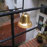 Glocken4