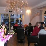 Kuchenladen1