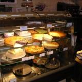 Kuchenladen3