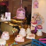 Kuchenladen4