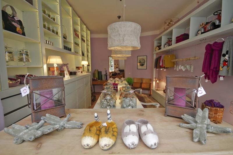 Schuhe i like it - Berlinerzimmer shop ...